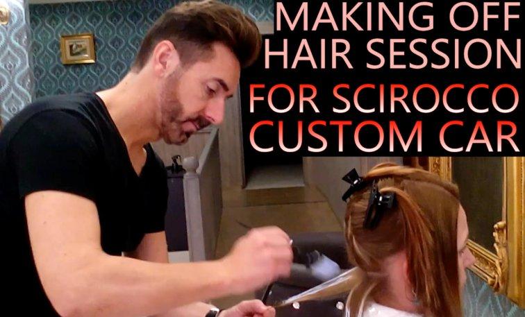 making off hair session toni.jpg